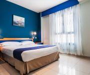 Photo of the hotel MC Villa de Pinto