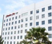 Photo of the hotel Hampton Inn by Hilton Durango