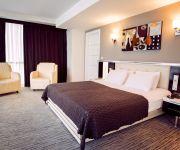 Photo of the hotel Cavusoglu Tower Hotel