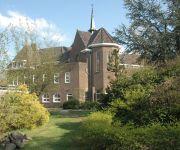 Photo of the hotel Kloosterhotel de Soete Moeder