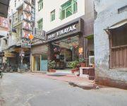 Photo of the hotel Hotel Srivinayak