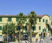 Photo of the hotel Martini Hotel