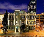 Alma Hotel & Lounge Tel-Aviv