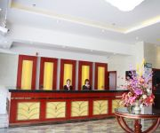 Photo of the hotel GreenTree Inn Luojing Express (Domestic only)