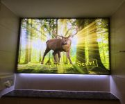 Photo of the hotel Green Deer Bavarian Hotel