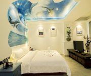 Photo of the hotel Huangma Holiday Nanyang Bo Wu Guang Hotel