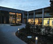 Photo of the hotel Q.C.M Campus