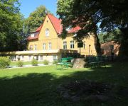 Photo of the hotel Waldhotel Alte Hölle