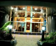 Photo of the hotel BEST WESTERN PLUS ELOMAZ HOTEL