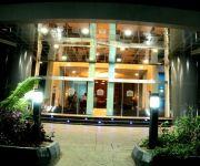 Photo of the hotel BEST WESTERN PLUS ELOMAZ HOTEL