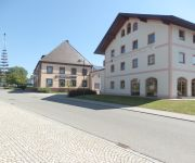Photo of the hotel Hotel - Gasthof zur Post
