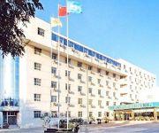 Photo of the hotel Tianlian Hotel
