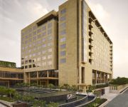 Photo of the hotel Hyatt Regency Pune