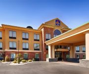 Photo of the hotel BEST WESTERN PLUS CLEARFIELD