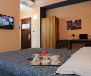 Photo of the hotel Hotel Villa Cagnola