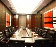 Photo of the hotel Juyang International Hotel