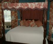 Photo of the hotel SPA AND EVENTS ELK FORGE B&B INN