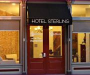 Photo of the hotel HOTEL STERLING