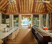 Photo of the hotel HTL THE BRANDO - TETIAROA PVT ISLAND