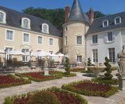 Photo of the hotel CHATEAU DE BEAUVOIS