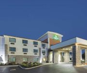 Photo of the hotel La Quinta Inn and Suites Batavia