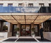 Photo of the hotel MONTCALM ROYAL LONDON HOUSE