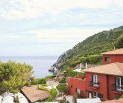 Photo of the hotel Hotel Il Pellicano