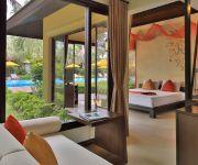 Photo of the hotel MOEVENPICK LAEM YAI BEACH SAMUI