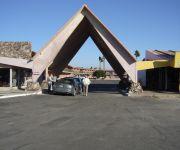 Photo of the hotel ROYAL MOTEL YUMA