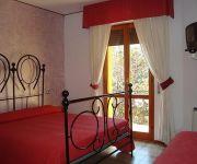Photo of the hotel HOTEL PINETA - CAMPODONICO DI FABRIANO