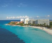 Photo of the hotel DREAMS SANDS CANCUN