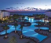 Photo of the hotel SECRETS PLAYA MUJERES