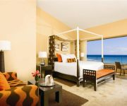 Photo of the hotel DREAMS PUERTO AVENTURAS RESORT AND SPA