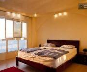 Photo of the hotel NITZA SEA VIEW APARTMENTS