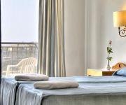 Photo of the hotel HOTEL CALYPSO GOZO