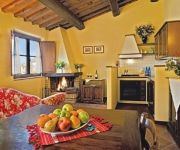 Photo of the hotel AGRITURISMO IL POGGIO-CELLE SUL RIGO