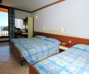 Photo of the hotel HOTEL HEDERA-RABAC