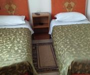 Photo of the hotel KADUKU HOTEL-SHKODER