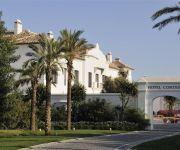 Photo of the hotel Finca Cortesin Hotel Golf Spa