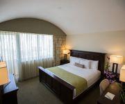 Photo of the hotel Verdanza Hotel LIFESTYLE