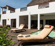 Photo of the hotel Essque Zalu Zanzibar LIFESTYLE