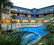 Photo of the hotel EMERALD HOTEL