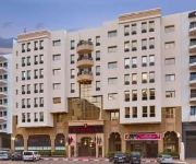 Photo of the hotel RAMADA FES