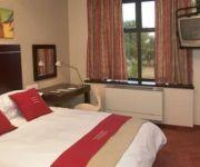 Photo of the hotel GABORONE PEERMONT METCOURT INN