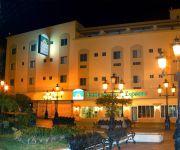 Photo of the hotel LH PROVINCIA EXPRESS MINATITLAN