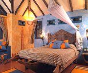 Photo of the hotel BAWE TROPICAL ISLAND