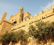 Photo of the hotel ASSAHA VILLAGE