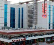Photo of the hotel CLASSY HOTEL