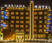 Photo of the hotel MARIANA HOTEL ERBIL