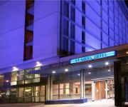 Photo of the hotel ST GILES HEATHROW HOTEL